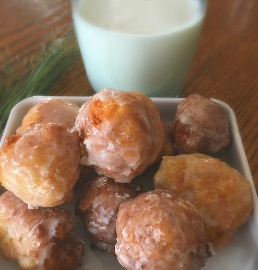 peppermill-doughnuts
