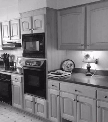 Peppermill-kitchen