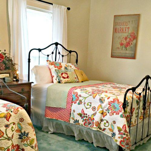 rooms-peppermillbnb-te